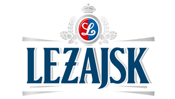 Browar Leżajsk